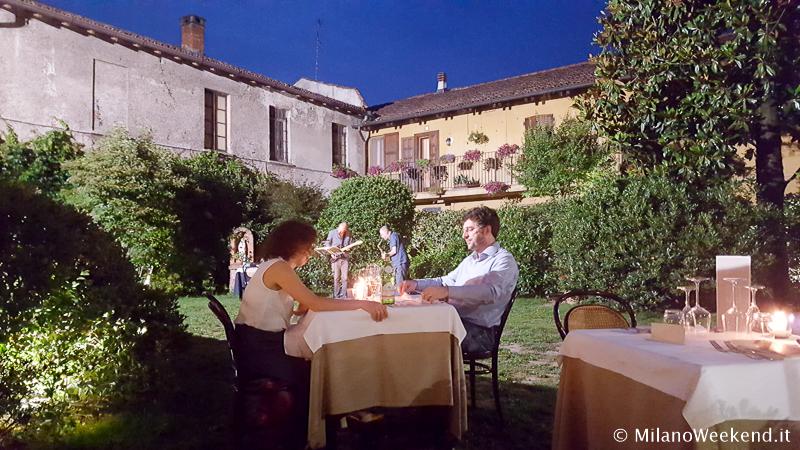 Osteria Rampina San Giuliano Milanese (4)