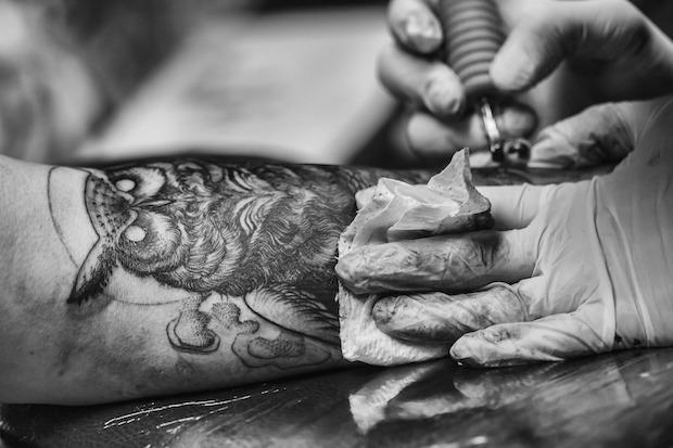 tattoo-convention-milano