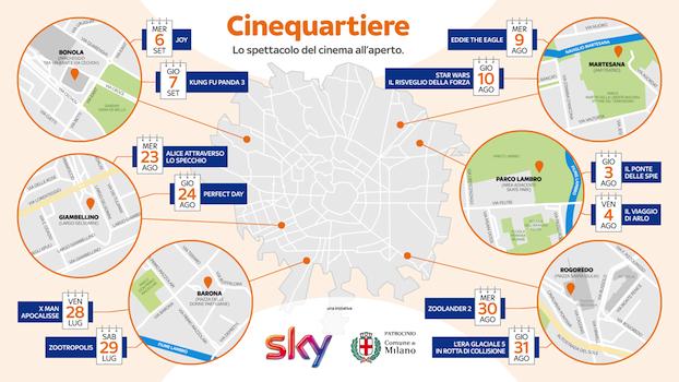 Mappa_Cinequartiere