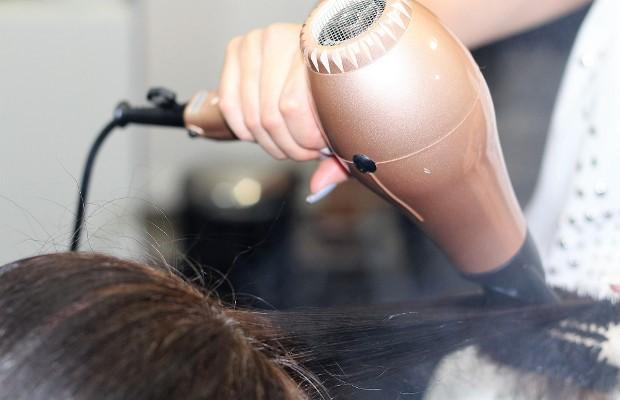 prodotti-per-capelli-mara-3