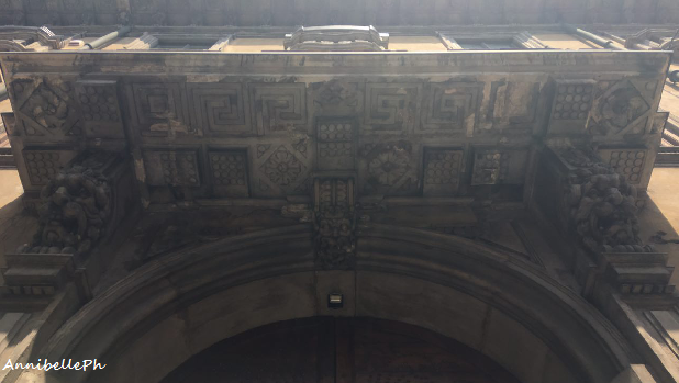 Palazzo Acerbi