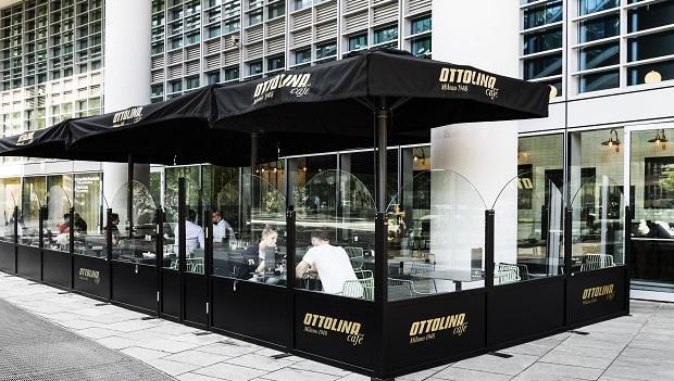 Caffe-Ottolina-esterno