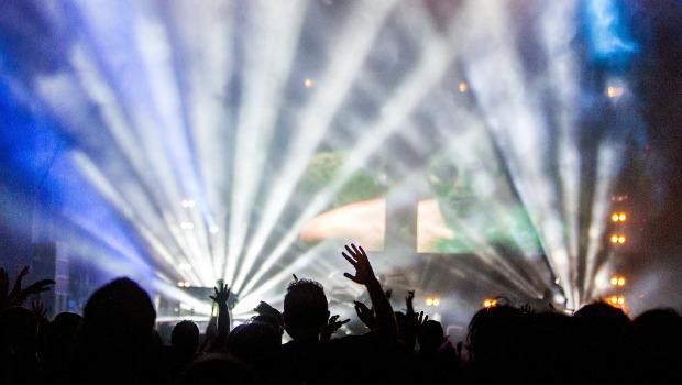 Unaltrofestival Milano