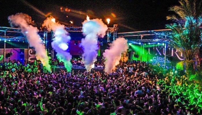 dove_ballare_stasera_migliori_party_sud_italia_popfest