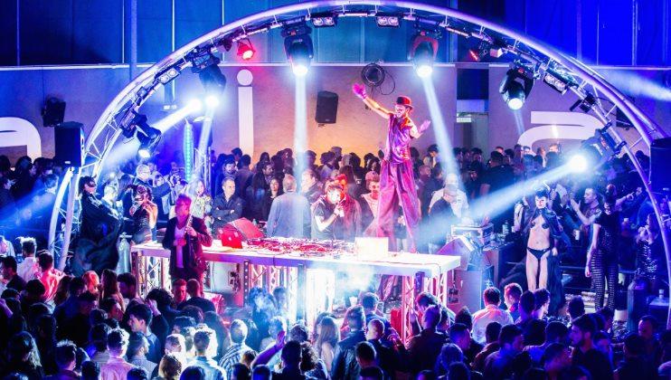 dove_ballare_stasera_migliori_party_sud_italia_praja