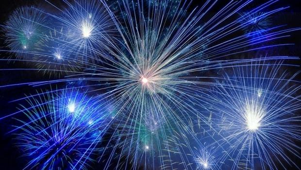 ferragosto fuochi d'artificio lombardia 2017