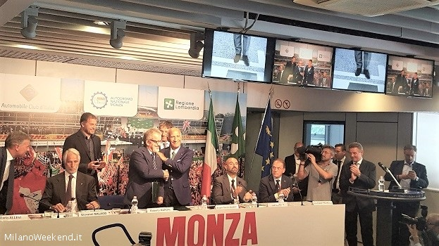 gp-monza-2017-firma-accordo