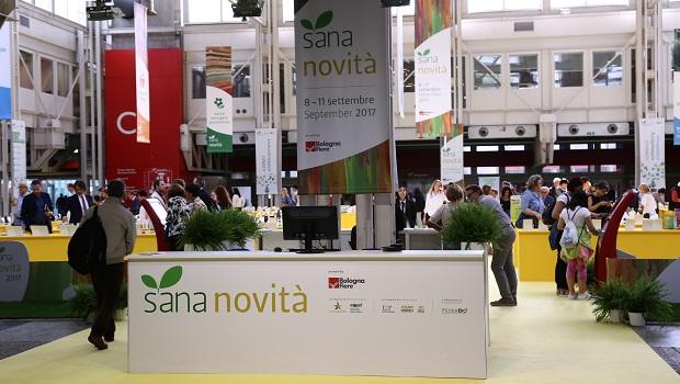 SANA-2017-novita