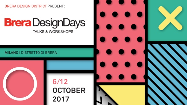 brera_design_days_2017