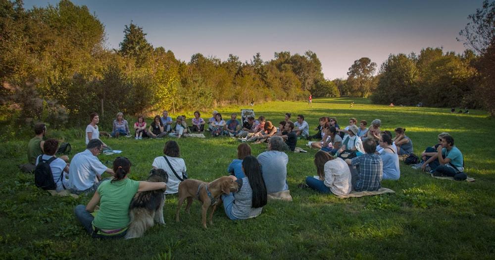 festival-biodiversità -milano