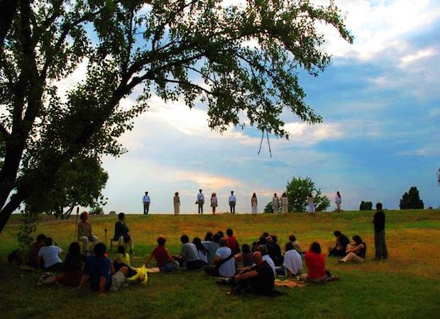 festival-biodiversità-milano