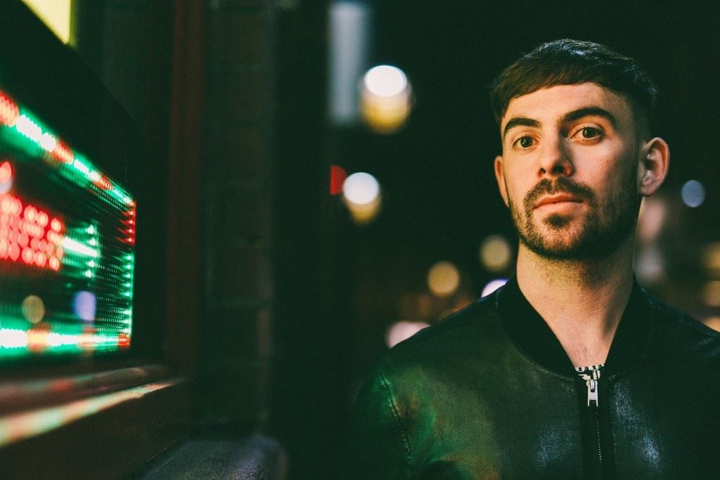 Patrick-Topping-1024x683