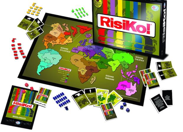 risiko-night-milano