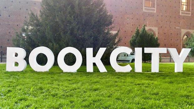 bookcity 2017 milano